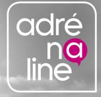 Mathieu VICARD - Adrenaline