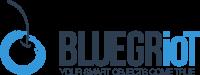 Ramuntcho GASSIAT - Bluegriot