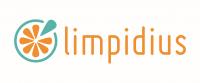 Romain  SCHOTT - Limpidius