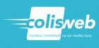 Rémi  LENGAIGNE - Colisweb