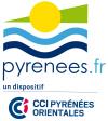 Delphine GOMEZ - Pyrénées.fr