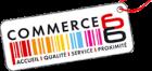 Celine Sabater - Fédération Départementale des associations de commerçants des Pyrénées-Orientales (Fdac66)