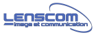 YANN GEGOUT - Lenscom image et communication