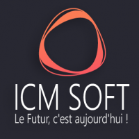 Philippe Font - ICM SOFT