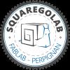 Joris  Navarro - SquaregoLab – FABLAB Perpignan