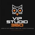 Virginie FRANCOIS - VIP STUDIO 360