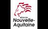 Aude SOURIAU - Région Nouvelle Aquitaine