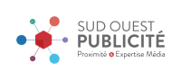 Isabelle DOUSSET - SUD OUEST PUBLICITE