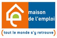 Stéphanie CHAUVET -  Cité des Métiers de Marseille et PACA & Maison de l'Emploi de Marseille