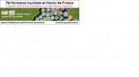 CATHERINE PECOUT - CCI artois Hauts-de-France