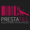 Olivier Grosse - Prestatill
