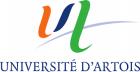 Magali Lesage - Université d'Artois