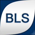 Thomas Bithorel - BLS