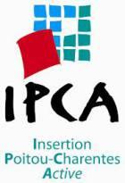 Laurent Beauchesne - IPCA