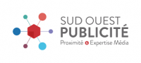 Fabrice BORY - SUD OUEST PUBLICITE