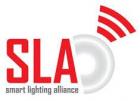 Sophie  Payret  - Smart Lighting Alliance