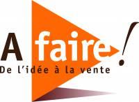 Sylvie ABADIE - A FAIRE !