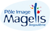 David BEAUVALLET - POLE IMAGE MAGELIS