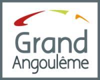 Nathalie VIGNIER-FRAINEAU - GRAND ANGOULEME