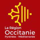 Nadia PELLEFIGUE - Région Occitanie  / Pyrénées Méditerranée