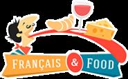 Mariya Romanova - Français&Food