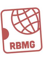 Rachid Belaziz - RBMG