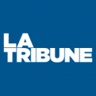 Jean-Christophe  TORTORA - LA TRIBUNE