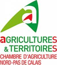 Mathilde  Clément  - Chambre d'agriculture Nord-Pas de Calais