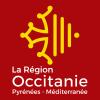Camille  Travier - Sud de France Développement
