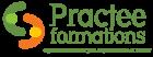 Benjamin FEDOR - PRACTEE Formations
