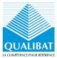 Mylène  Morel - Qualibat