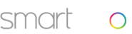 Xavier Peich - SmartHalo Technologies Inc.