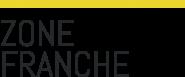 Léa Manuel  - Zone Franche