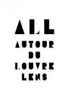 Emilie Nemeth - Autour du Louvre Lens