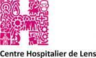 Didier  LEFEBVRE - Nouvel Hôpital de Lens