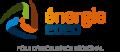 Jean Gravellier - Pôle d'Excellence  Régional ENERGIE 2020