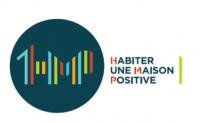 Florent  Hubo - HMP habiter une maison positive
