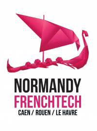 Pierre-André MARTIN - Normandy French Tech