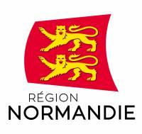 Région Normandie - Région Normandie