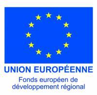 Union européenne - Union européenne