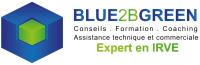 Jean Luc  COUPEZ - BLUE2BGREEN