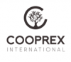 Christophe  Machu - COOPREX International