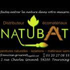 Françoise  Gruson  - NATUBAT