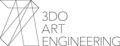 Jack Degorgue - 3DO Group