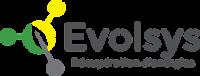 Jean SOBOCINSKI - Evolsys Récupération d'énergies