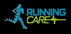 Valentine  Thelliez  - Running Care