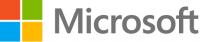 Nicolas  Liebmann - Microsoft France
