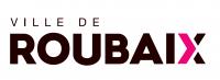 Yves Antoine  BAUCHE  - Ville de Roubaix