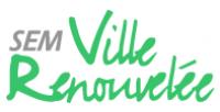 Emilie  DURIGNEUX - SEM Ville renouvelée