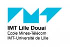 Ilyas Ennahal - IMT Lille Douai
